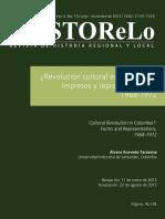¿Revolución cultural en Colombia.pdf