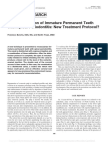 Banchs_2004_Revascularization of immature permanent teeth.pdf