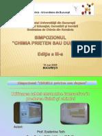 25159786 Utilzarea Tablei Interactive TOTH Zalau