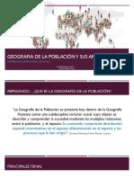 CLASE 5 Aplicaciones Geografia Poblacion