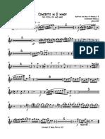 Concerto Alessandro Marcello.pdf oboe.pdf