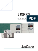 710-02413-00H IMS2 User Manual - English.pdf