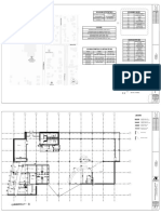 Broadmoor Public Library- Construction Documents