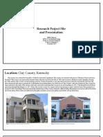 Community Health Clinic