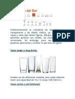 53389261-Cristaleria-del-Bar.docx