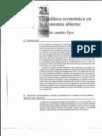 CAP24 Politicas Economicas Tc Fijo