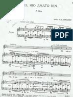 O Del Mio Amato Ben (Donaudy).pdf