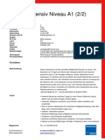Anmeldung_E_1150541.pdf