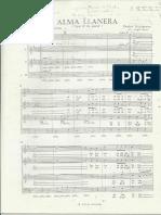 alma llanera SATB.pdf