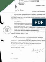 Plan de estudios del Profesorado en Letras.pdf