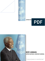 17304187-Leadeship-Kofi-Annan.pptx