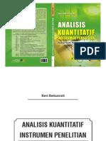 analisis-instrumen-penelitiana4100hal.pdf