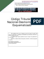 CTN-DESMONTADO-PDF-NOVO.pdf