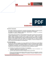 02.03.03 Baranda Metalica 3.docx