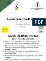 Domingo Guinea_Almacenamiento de Energía.pdf