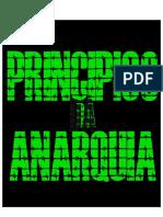 PRINCÍPIOS  DA  ANARQUIA.pdf
