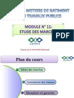 Etude des marchés P2.pdf