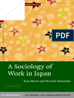 [Ross Mouer, Hirosuke Kawanishi] a Sociology of Wo(B-ok.org)