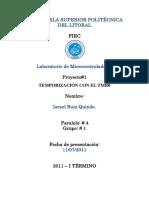 Proyecto1 Ruiz Quinde