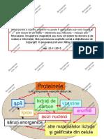 3 Proteine-intro.pdf