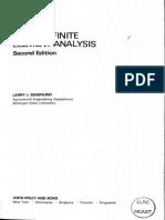 APPLIED FINITE ELEMENT ANALYSIS.pdf