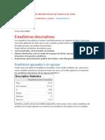 Unidad Educativa Fiscal San Francisco de Quito