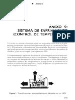 Refrigerancion en motores diesel V10 Modelo asd234g.pdf