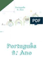 apresentacao_inicio