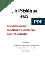 2politica.pdf