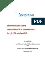 10basedatos.pdf