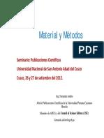 18material.pdf