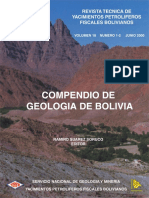 compendio_geologico