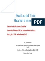 17escritura.pdf