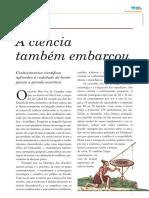 pt9cdr_ciencia