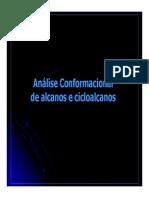 Análise_conformacional