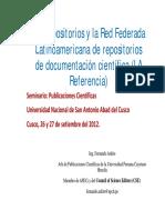 12repositorios.pdf