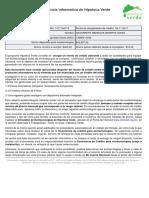 Ecotecnologia-1317154719