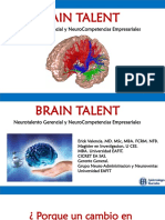 Neuro Competencias
