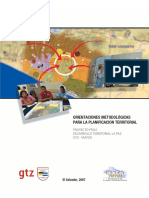 Metodologia 3 Plan Territorial.pdf