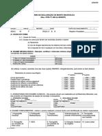 PROTOCOLO DE MORTE ENCEFÁLICA CFM.pdf