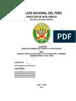 Comando Rodrigo Franco