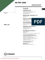 Indesit_WIDL_106