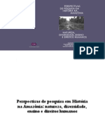 Arquivo Completo E-book