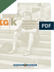 Precariedad vital y juventud vasca.pdf