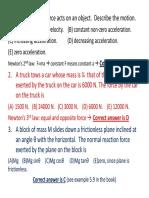 Quiz4MWF a Solutions