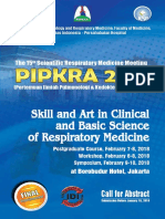 Pipkra18
