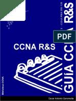 Guia de Preparación para el Examen de Certificación CCNA R&S  200-125 v6.3 - Demo