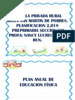 Educacion fisica2018p.docx