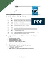 PRUEBA_-__La_ballena_varada__-_Form_Prof.doc