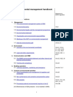 EEA Environmental Management Handbook (2)